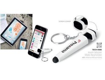 Axon Mobile Mate Keyholder, TECH-4480