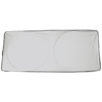 Picture of Windscreen Sun Shade