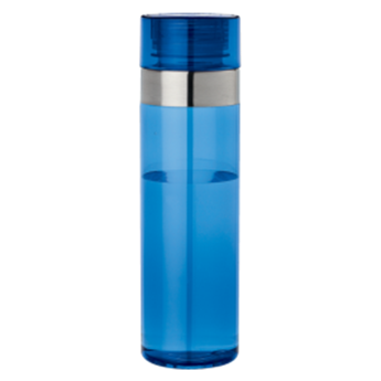 Picture of 1 Litre Tritan Water Bottle