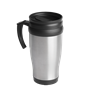 Picture of 450ml Travel Mug
