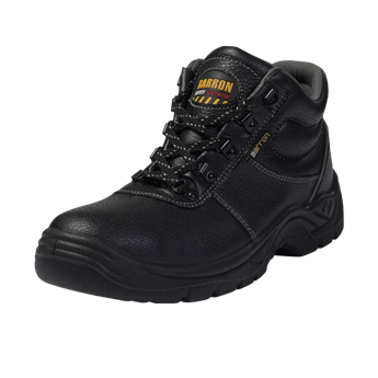 Picture of Barron Defender Safety Boot
