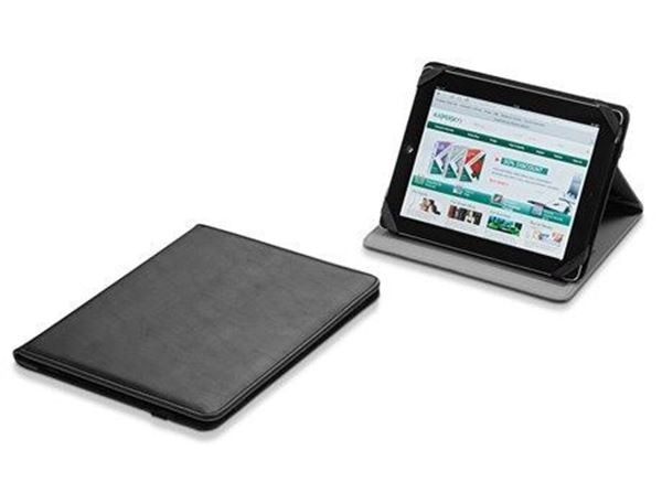 Picture of Hype Tablet Stand