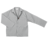 Barron Budget Poly Cotton Conti Suit, CS-BPC