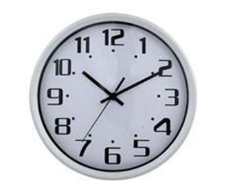 Picture of Classic 30cm Wall Clock