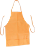 Picture of Apron with pocket