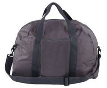 Picture of Foldable Tog Bag