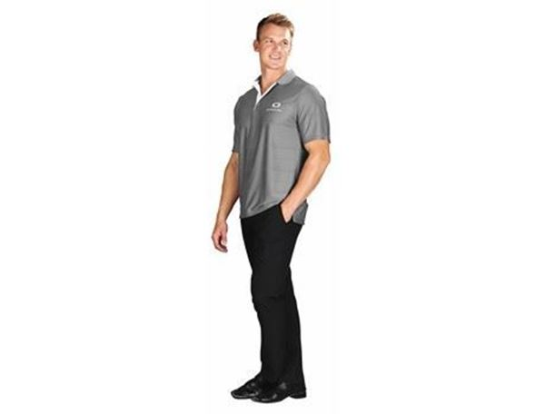 Picture of Admiral Mens Golf Shirt