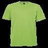 160g Barron Crew Neck Unisex T-Shirt, TST160B