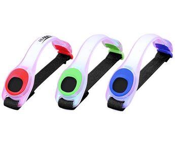 Lodestar Active Armband, IDEA-3101