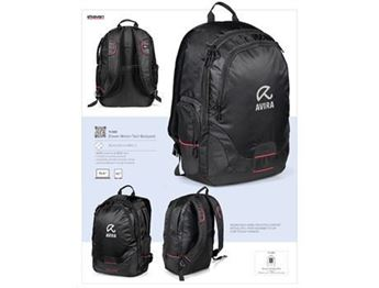 Elleven Motion Tech Backpack, 11-030