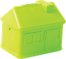 House Money Box, KIDZ052