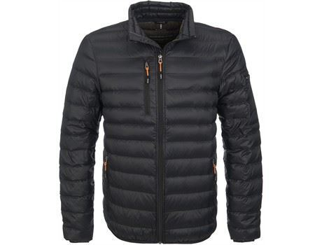 Elevate Scotia Mens Light Down Jacket | Blue Chip Branding