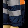 Fleet Jacket, FLE-JAC