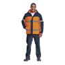 Contractor 3-In-1 Jacket, CON3-JAC