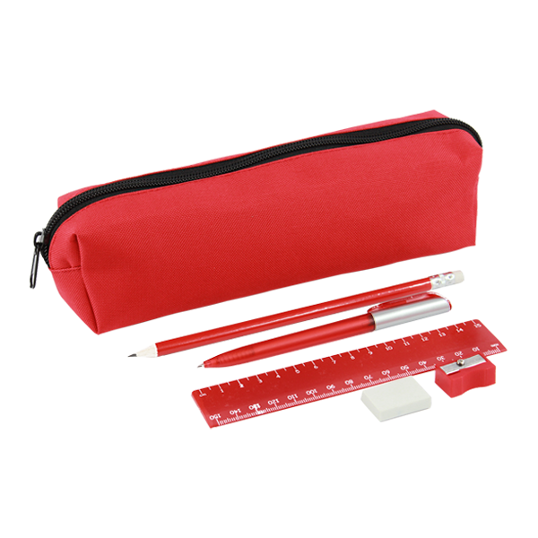Faculty Stationery Set, PENC10013