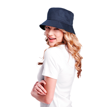 Picture for category Hats