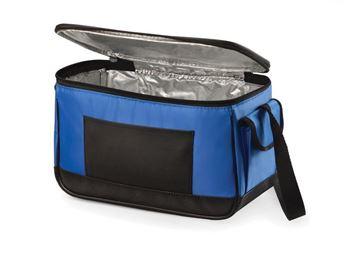 8 Pack Cooler Bag, IC8