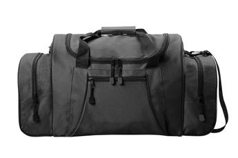 Casual Overnight Bag, 917(600D)