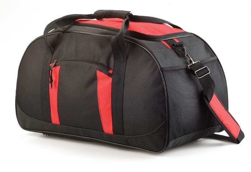 cc97794c3ec1 ... BAG599 Wet   Dry Gym Bag