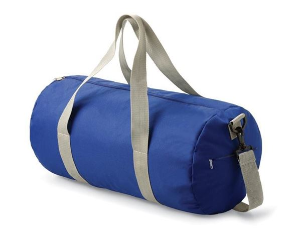 Barrel Bag, BAG940