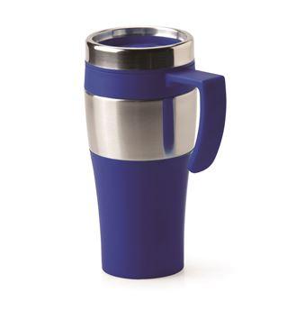400ml Stainless Steel Thermo Mug, MUG1408
