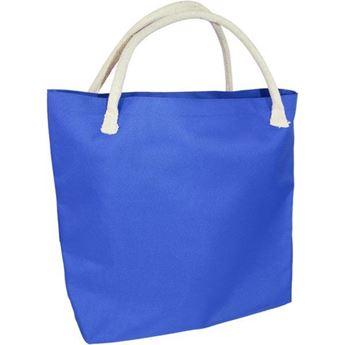 Waterfront Beach Bag, BAG069
