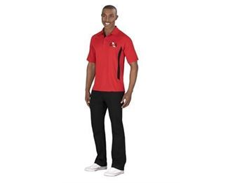 Elevate Mitica Mens Golf Shirt, ELE-4004