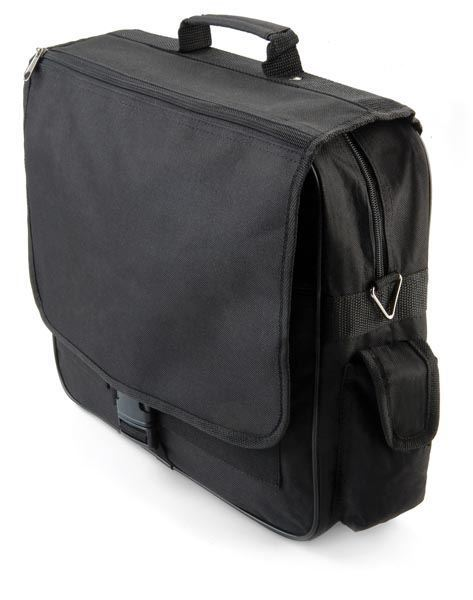 Compact Conference Bag, 910C(600D)