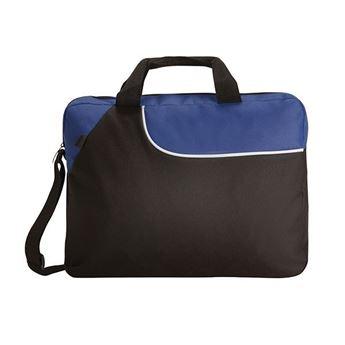 Weekend Conference Bag, BAG344