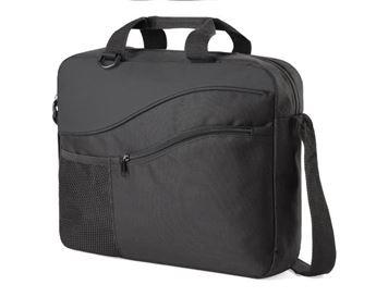 Wave Conference Bag, BAG360