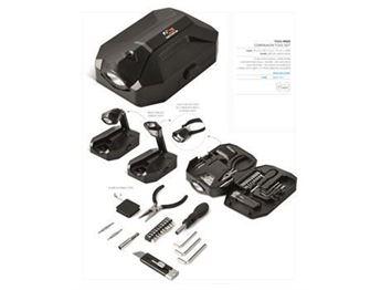 Companion Tool Kit, TOOL-9925