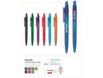 Cosmo Ball Pen, PEN-1083