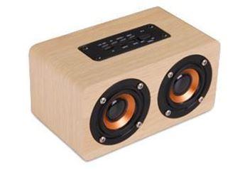 Amazon Deco Bluetooth Speaker, IDEA-4367