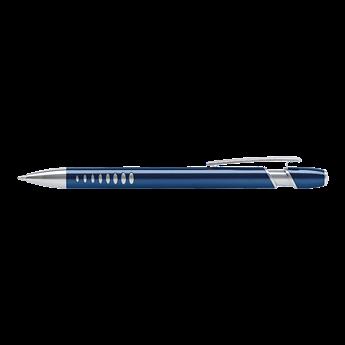 Aluminium Ballpoint Pen With UV Coating, BP7581