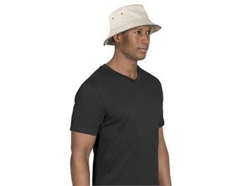 Bailey Floppy Hat, ALT-BAI