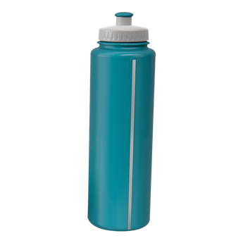 750ml Classic Sports Water Bottle, BW0095