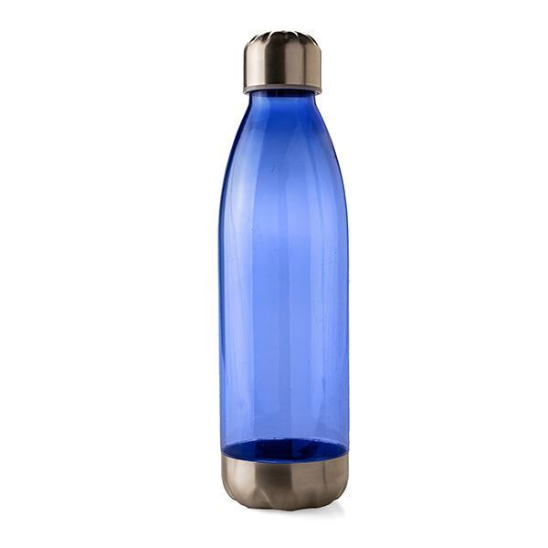 Montego Water Bottle, BOT180