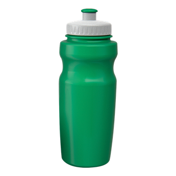500ml Sports Water Bottle, BW0092