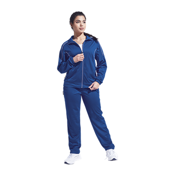 BRT Champion Tracksuit Top, BRT353