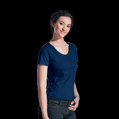 160g Barroness Ladies T-Shirt, TST160L