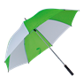 Golf Umbrella With Grip Handle, BR0052