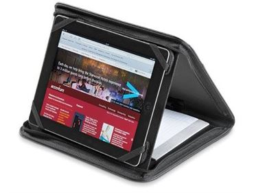 Picture for category Ipad and Tablets Holders