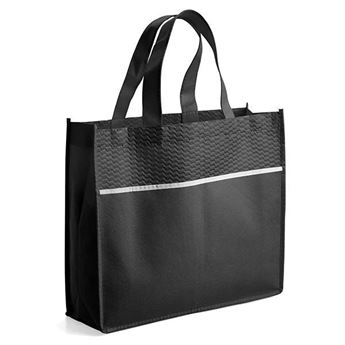 Ridge Shopper, PP8011