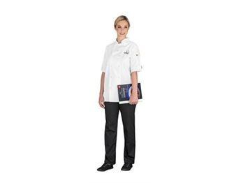Unisex Gordon Chef Pants, ALT-GOR