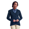 Ladies Basic Cardigan, LBK-CAR