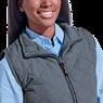 Ladies Michigan Bodywarmer, LMIC-JAC