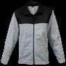 Knox Jacket, KNO-JAC