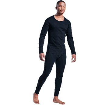 Wellington Thermal Pants, WEL-PA