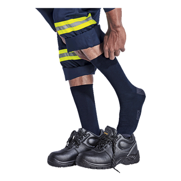 Picture for category Workwear Socks