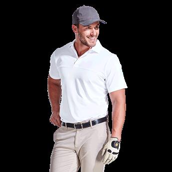 Ernie Els Mens Range Golfer, EE-RAN